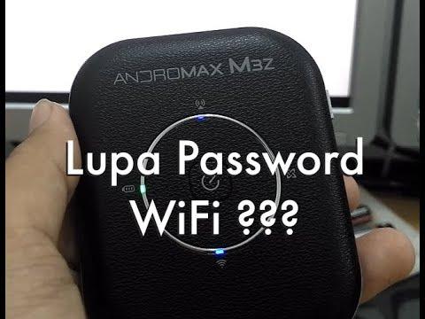 Pasang wifi sendiri di rumah .,hemat..wifi modem 4g.!!.