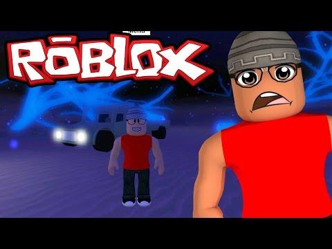 Roblox – Perdido No Labirinto ( Lumber Tycoon 2 )