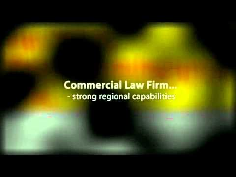 50 Law Firms In Singapore +65 9168 2123