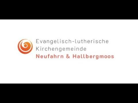 online-gottesdienst-am-sonntag-kantate,-10.05.2020