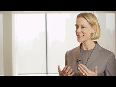 LeadershipTV™: The Growing Demand for General Counsel Responsibilities on Boards