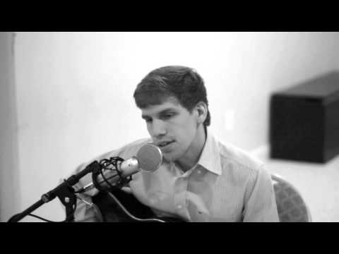 Patches - Dickey Lee, Cover By James Walbrecht