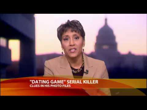 Rodney Alcala, The Dating Game Killer : Serial Killer Documentary from YouTube · Duration:  1 hour 27 minutes 25 seconds