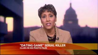 Serial Killer: From Game Show to Death Row