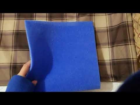 Sunbeam king-size heating pad