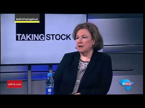 Taking Stock: In Conversation with CEO of Africa @ Work Part 1