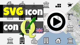 Map Icon Map Marker Icon Png – Jeze