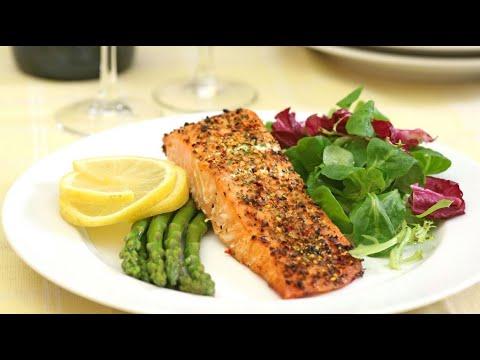 ✅ مكونات عشاء رجيم صحي لتخفيف الوزن وضمان نوم جيد    اقرأ المحتوى الأصلي على موقع كل يوم معلومة طبية