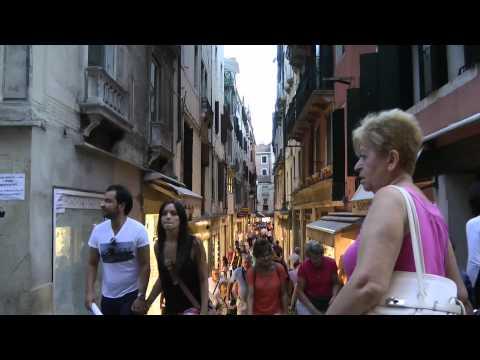 italia venezia 2014 6 ok