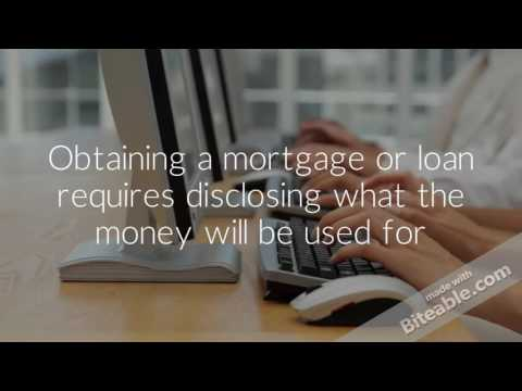 Debt vs Equity Finance