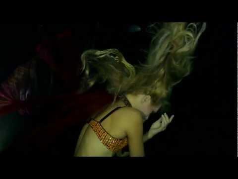 Mantas Last Dance