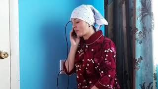 Подборка татарских приколов