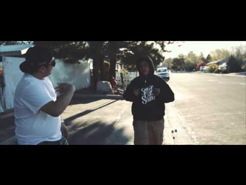 Fernando Isaiah x Alcazar (Smok'd Out Sound) I KNOW - Official Music Video