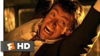 Swordfish (10/10) Movie Clip - Aerial Pursuit (2001) Hd