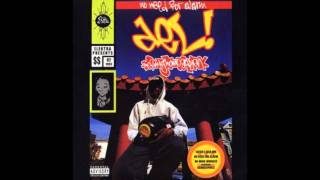 Best Rap Music 02 - Del The Funky Homosapien - Catch A Bad One