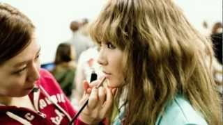 Video Happy Birthday CL !!! (pictures video) download MP3, 3GP, MP4, WEBM, AVI, FLV Juni 2018