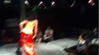 Baixar BeyonceVevo