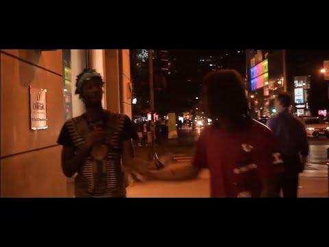 CHG SYRUZ X CHG ZAY - {Lil Herb JUST BARS REMIX}   Directed by Pablo X Cartel