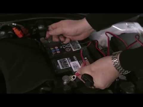 ladda-batteriet-rätt