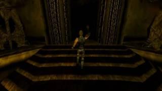 Gothic (PC) — Speedrun any% (segmented) — 00:17:56 [former WR]