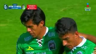resumen-quertaro-0-4-len-liga-mx-apertura-2019-jornada-6