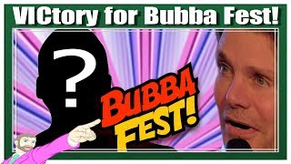 Way Down South with Bubba Fest!