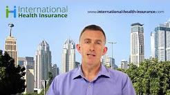 Maternity Health Insurance Plans