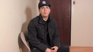 Mi Artista Favorito: Daddy Yankee La Parodia (S1 E2) thumbnail