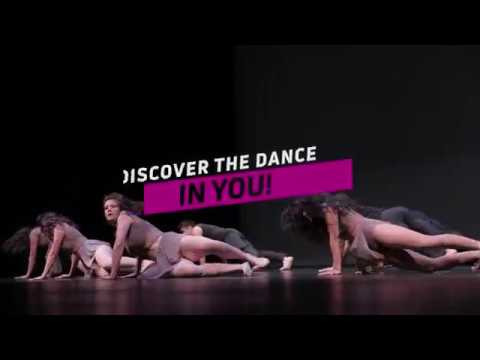 Bollywood, HipHop, Contemporary, Bhangra Classes