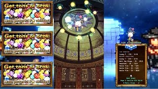 [FFRK] Lucky Relic Draw Phase 3 Event Rare Relic Draw x 11 | Final Fantasy Record Keeper