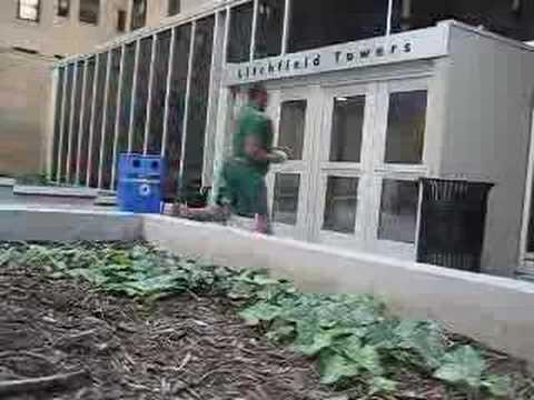 School Aid Video