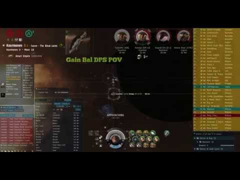 Eve Online: Did He Say Terrorists?