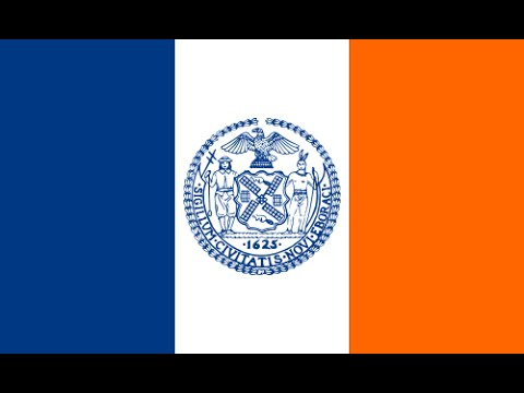 Ads - Find a job in New York - jobs in New York - Employment