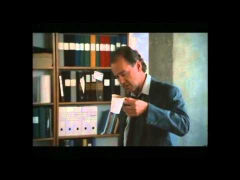 Blueprint - avsnitt 1 av 3 (1992-10-10).