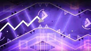 """Noises"" by ItzMezzo and More (Demon) Geometry Dash 2.11"