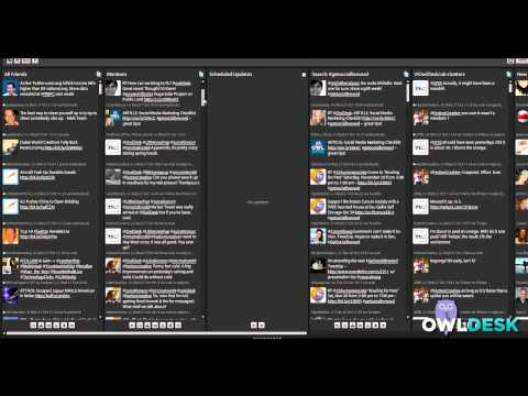 twitter-tools:-hootsuite-vs.-tweetdeck-for-rts/mentions