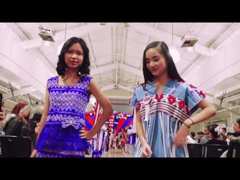 tennessee karen model show: Tennessee Karen New Year Celebration 2756 (2017). This is the best Karen culture or Model show. If you like, please subscribe, share and comment. Thank you for supporting us.