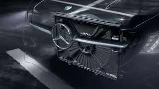 Zeytinlioglu DenizLi Mercedes-Benz