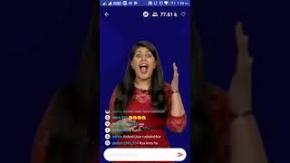 Brain Baazi full show 1 June 1 pm | live trivia game