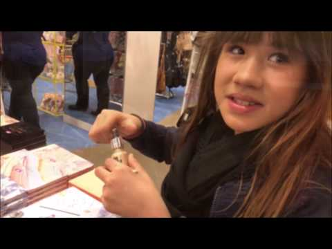Carindale Westfield Brisbane 2018 Kids Shopping Day