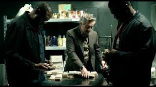 Freelancers - Full Movie - 50 Cent, Robert De Niro, Forest Whitaker