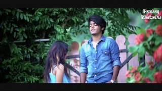 Biri Jalay naa || Nagpuri Song Video || HD