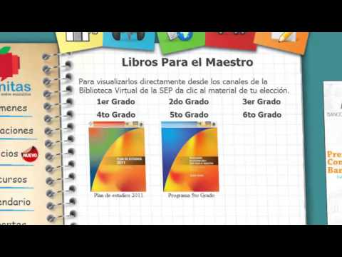 descargar-libros-sep