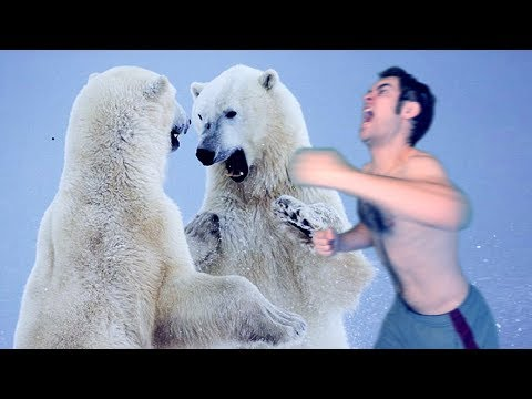 Download Youtube: BETTER OLYMPICS (YIAY #398)