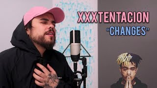 Baixar CANTEI A MÚSICA MAIS TRISTE DO MUNDO!! (XXXTentacion - Changes)