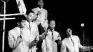 Frankie Lymon - Love Put me Out of My Head