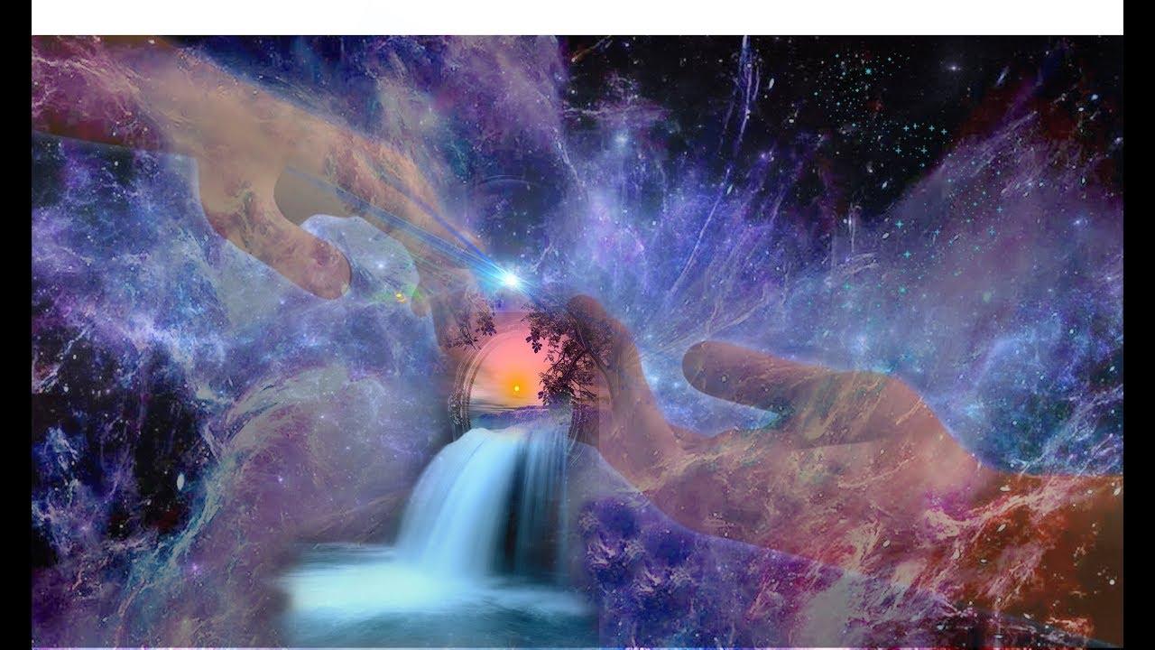 Resultado de imagen de energia pura