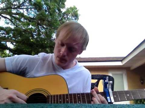 Yeah Yeah YeahsMaps acoustic