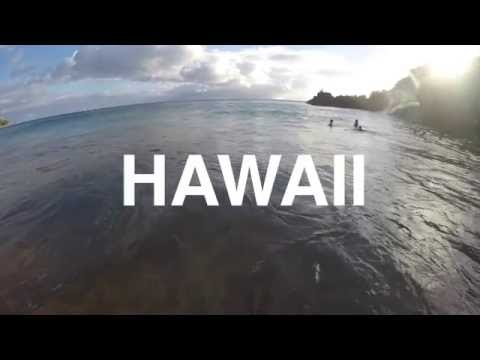 Odenza Vacations Review - Wendy's Trip to Hawaii with Odenza Vacations