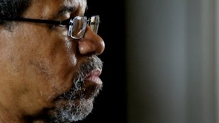 Coping with life after 43 years in solitary confinement: Albert Woodfox